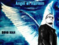 Bono man )))