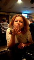 Поцелуй для всего украинского комьюнити