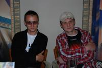 BONO_UA & Gromov