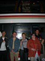 Польша 2005