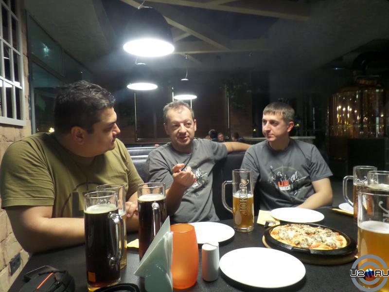 Казань, Ноябрь 2014 (10)