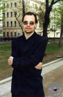 ДР Боно - 10.05.2003