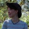 аватар: Helene